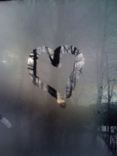 Always draw heart when scraping window by where Tracker sitting