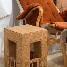 Experimente colocar uma lâmpada no intererior do PALLADIO e tenha uma sala mais iluminada este Natal!  http://www.fgvdesign.pt/portfolio/palladio/ #FGVdesign #natalcomdesign #palladio #mobiliario #furniture #design