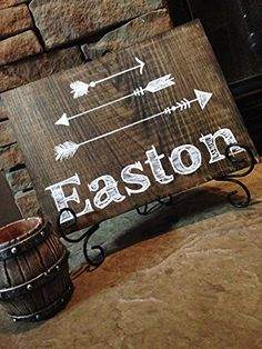 Maybe decor for the shower for Raylan and can be used in his room