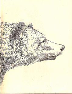 The Bear: Rachel Levit.