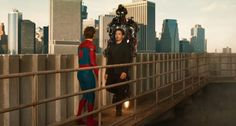 'Peter Parker'/'Spider-Man' and 'Tony Stark'/'Iron Man' in 'Spider-Man: Homecoming' Tony Stark Gif, Wattpad, Teaser, Andrew Garfield Spiderman, Tom Holland Fanfiction, Spiderman Pictures, Spiderman Theme, Star Wars Facts, Pop Culture References