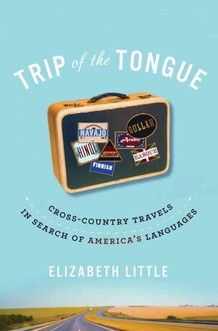 The vast majority of the 175 indigenous languages still spoken in the United States are on the verge of extinction.    Linguist Elizabeth Little spent two years driving all over the country looking for the few remaining pockets where those languages are still spoken — from the scores of Native American tongues, to the Creole of Louisiana. The resulting book is Trip of the Tongue: Cross-Country Travels in Search of America's Lost Languages.