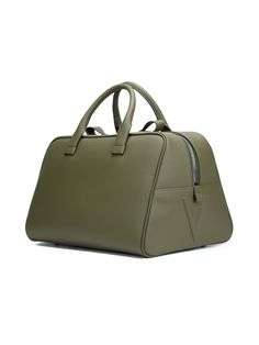d9b294d8d332 43 Best MENS BAGS images | Backpacks, Leather craft, Bags for men