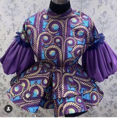 Ankara Styles, Catalog, Style Inspiration, Skirts, African Wear, Instagram, Dresses, Fabrics, Design