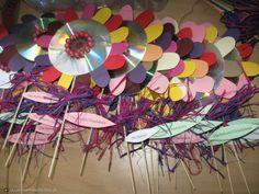 Przedstawienie na Dzień Babci i Dziadka Diy Crafts For Kids, Home Crafts, Art For Kids, 2nd Grade Art, Grandparent Gifts, Pop Up Cards, Craft Gifts, Flyer Design, Fathers Day