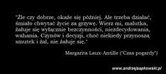To co mam w takim razie zrobić? Smart Quotes, The Witcher, Sentences, Cards Against Humanity, Life, Inspiration, Quotation, Full Stop, Frases
