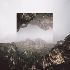 Victoria Siemer: altered realities   the PhotoPhore