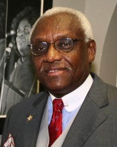 Rust College alum Leslie McLemore is professor emeritus of political science at Jackson State University. During his tenure at JSU, Dr. McLemore served as interim president in 2010. At JSU, he was the founding director of the Fannie Lou Hamer National Institute on Citizenship and Democracy and was founding chair of the Department of political science. He is a past member of the Jackson MS City Council, past chair of the Mississippi Humanities Council