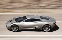 http://img.newcarspressreleases.com/2013/06/Jaguar-C-X75-1.jpg