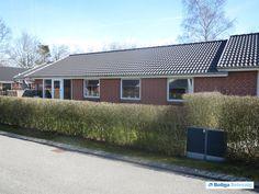 Rughøjvej 109, Bellinge, 5250 Odense SV - Lækker Eurodan kvalitets andelsbolig med lille have og gode naboer. #andel #andelsbolig #bellinge #odense #fyn #selvsalg #boligsalg #boligdk