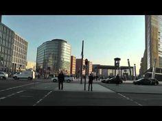 Der Potsdamer Platz ist ab sofort Berlins Hotspot für WLAN rund um die Uhr | traveLink.