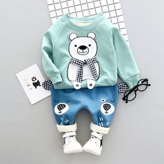 99bcee0c0 Source Wholesale children's boutique clothing baby clothing sets kids fancy  clothes fancy items for children on m.alibaba.com