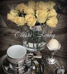 nyt de siste fridagene kjære følgere  #classicliving #interiør #påske