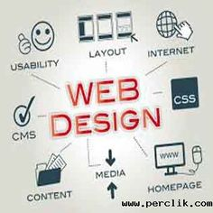 Web Click India a preeminent Website Designing Company in Delhi with their experience not only builds a professional website but the foundation of your business. Our designs are known for their professional and impressive look and great functionalities. We are trusted by leading brands, so, we offer web designing services more than you would expect. Still, have queries? Contact us today.