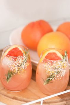 Grapefruit Zest, Grapefruit Cocktail, Refreshing Cocktails, Summer Cocktails, Kombucha Cocktail, Perfect Grilled Cheese, Paloma Cocktail, Palm Beach Wedding, Agave Nectar