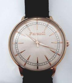 Γυναικείο ρολόι Ferendi  ΚΩΔΙΚΟΣ: F8448