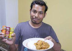 インド人なら100円ショップのスパイスでも本格インドカレーは作れるのか?本場の味を知るインド人が挑戦! - LIVE JAPAN (日本の旅行・観光・体験ガイド) Japenese Food, Curry Stew, Live Japan, M&m Recipe, Oatmeal, Lunch, Dinner, My Favorite Things, Cooking