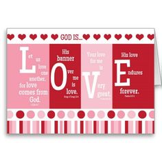 religious valentine quotes for wife