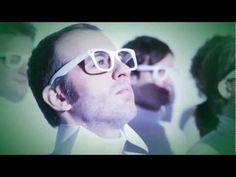Limetology - Follow. Like. Share.    www.youtube.com/... Mirrored Sunglasses, Mens Sunglasses, News Songs, Party Invitations, Social Media, Videos, Youtube, Video Clip