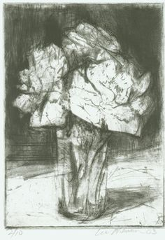 Newman_Roses