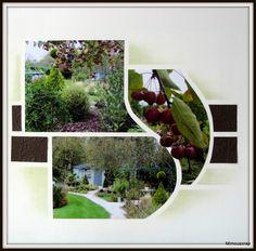 jardin automne 009Gab.Londres-Rio