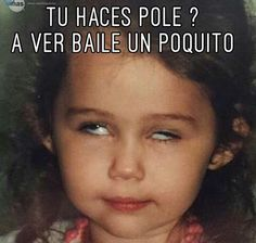 Miley Cyrus Photoshops Her Childhood Eye Roll Face Onto Her Raunchiest Pics: See the Funny Meme Miley Cyrus, Hannah Montana, Pole Dance, Funny Quotes, Funny Memes, Hilarious, Life Quotes, Disney Channel, Mexicans Be Like