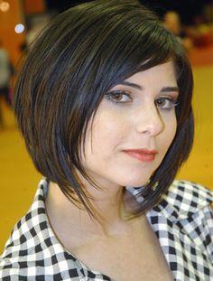 corte para cabelos curtos 4
