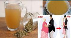 Perdre du poids rapidement avec ce thé magique à base du Ginger et du curcuma