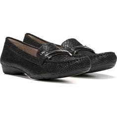 Naturalizer Women's Gloria Narrow/Medium/Wide Loafer at Famous Footwear