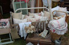 BH Flea Market 2010 | Flickr - Photo Sharing!