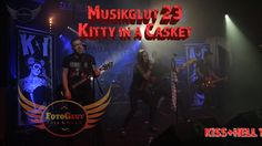 Kitty in a Casket im Interview – Musikglut 23 - https://fotoglut.de/musik-2/musik-news/2016/kitty-in-a-casket-im-interview-musikglut-23/