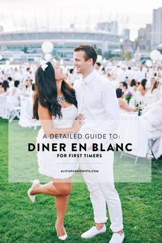 White Party Attire, All White Party, Pop Up Dinner, Dinner With Friends, Le Diner, Hosting Company, White Gardens, Party Planning, Party Ideas
