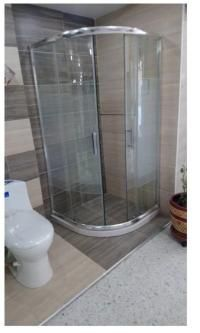 DIVISIONES PARA BAÑO EN USAQUÉN 3147535146, Usaquén Divider, Room, Chia, Furniture, Home Decor, Metal Beds, Fire Glass, Recycled Furniture, Home