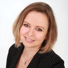 Monika Abelova