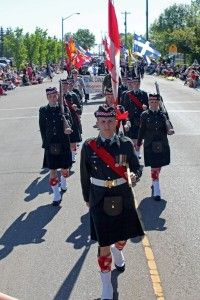 Airdrie Army Cadets Seeking funds for European Battlefield Tour (Calgary Highlanders Royal Canadian Army Cadet Corps) Combat Medic, Canadian Army, O Canada, Highlanders, Men In Uniform, Calgary, Gaming, Husband, Military