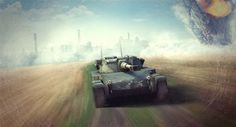 Wargaming World of Tanks World Of Tanks Game, Silkroad Online, Tank Wallpaper, Tank Warfare, Me On A Map, League Of Legends, Military Vehicles, Oasis, Places To Visit