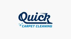 Abstract rolled-out carpet (Q), vacuum cleaned (k). Handcrafted by RADesigner. , Abstract rolled-out carpet (Q), vacuum cleaned (k). Handcrafted by RADesigner. Quick Carpet Cleaning picked this logo out of 121 designs submitted by 37 designers. Carpet Cleaning Recipes, Dry Carpet Cleaning, Carpet Cleaning Machines, Diy Carpet Cleaner, Professional Carpet Cleaning, Diy Cleaning Products, Cleaning Spray, Cleaning Company Logo, Clean Car Carpet