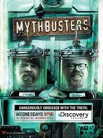 Watch MythBusters Season 14 Episode 1 2 3 4 5 6 7 8 9 10 MythBusters Season 14 Movie Full Streaming TV series, Tv Show Tv Shows 2017, Top Tv Shows, Tv Series 2017, Movies And Tv Shows, Kari Byron, The Image Movie, Discovery Channel, Tv Shows Online, About Time Movie