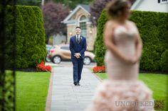 Photo credit to Uncorked Studios  #uncorkedstudios #maggiesotterodesigns #weddingdress @maggiesotterodesigns