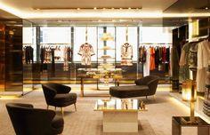 Buscamos 5 Sales Assistants para inminente apertura de firma de lujo en Barcelona con inglés alto.