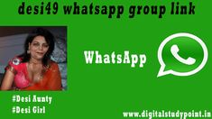 Girls Group Names, Girl Group, Whatsapp Group Funny, Beautiful Girl Quotes, Girl Friendship Quotes, Whatsapp Mobile Number, Online Friendship, My Mobile Number, Aunty Desi Hot