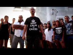 Rivoluzione - Mr.Ratan - YouTube