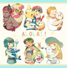 Wait a sec! Ash his type of pokemon is pokeball? Ash Pokemon, Pokemon People, Pokemon Ships, Pokemon Funny, Pokemon Memes, Pikachu, Pokemon Alola Region, Cute Pokemon Wallpaper, Pokemon Eeveelutions