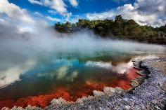 New-Zealand-Champagne-Pool.jpg (600×401)