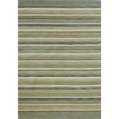 Loloi Abacus AC-08 Ivory - Mist Rug  http://www.arearugstyles.com/loloi-abacus-ac-08-ivory-mist-rug.html