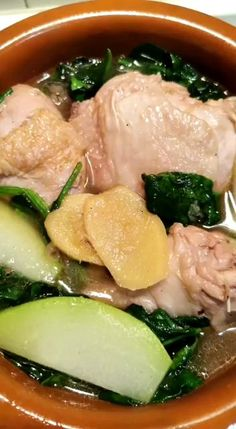 Os dejamos esta receta para que podáis prepararla en vuestras casas. Pork, Meat, Chicken, Recipes, Dishes, Houses, Kale Stir Fry, Pork Chops, Cubs