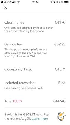 Mobile Price, Free Park, Cover