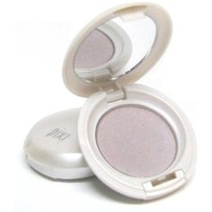 Pixi Single Eye Colour - London ** You can get additional details at the image link. (This is an affiliate link) #Eyeshadow