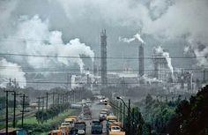 Wali Kota Milan Melarang Lalu Lintang Kendaraan Bermotor Demi Kurangi Polusi - http://bintangotomotif.com/wali-kota-milan-melarang-lalu-lintang-kendaraan-bermotor-demi-kurangi-polusi/