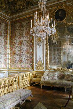 Versailles, Marie Antoniette, Sofia Coppola, Dior secret garden rihanna, maria antonietta frasi, fashion inspirations, breaking news, fashion news, theladycracy.it, elisa bellino